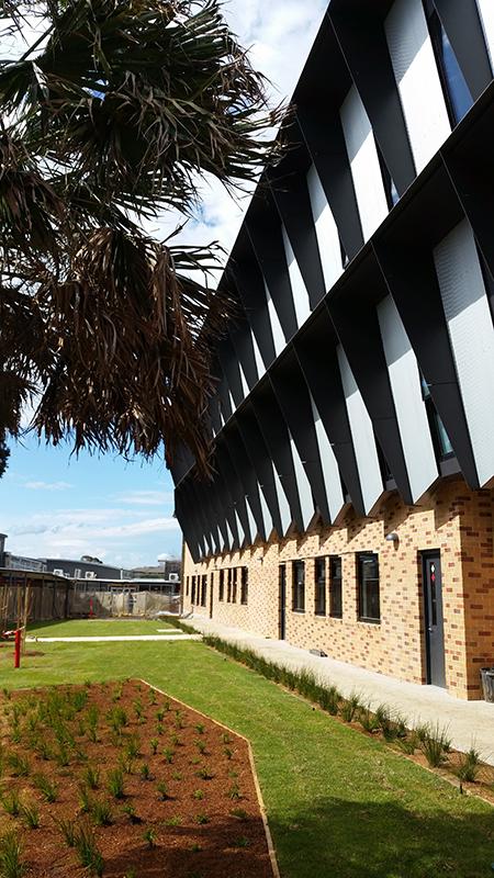 H2O-Architects-Melbourne-Australia-McKinnon VCE Centre-01.jpg