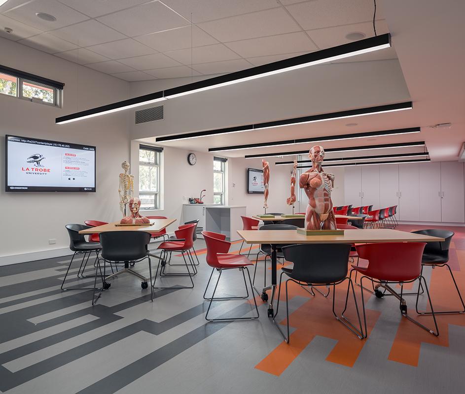 H2O-Architects-Melbourne-Australia-LaTrobe Anatomy Labs-01.jpg