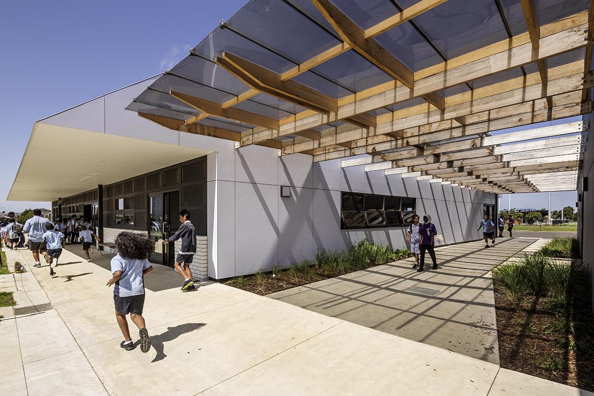H2O-Architects-Melbourne-Australia-Truganina-02