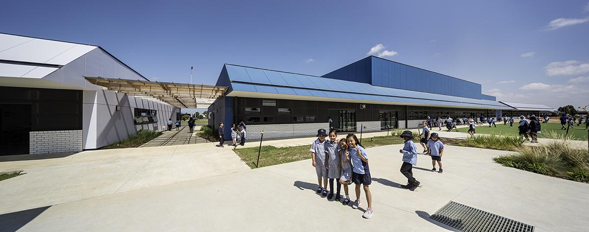 H2O-Architects-Melbourne-Australia-Truganina-03