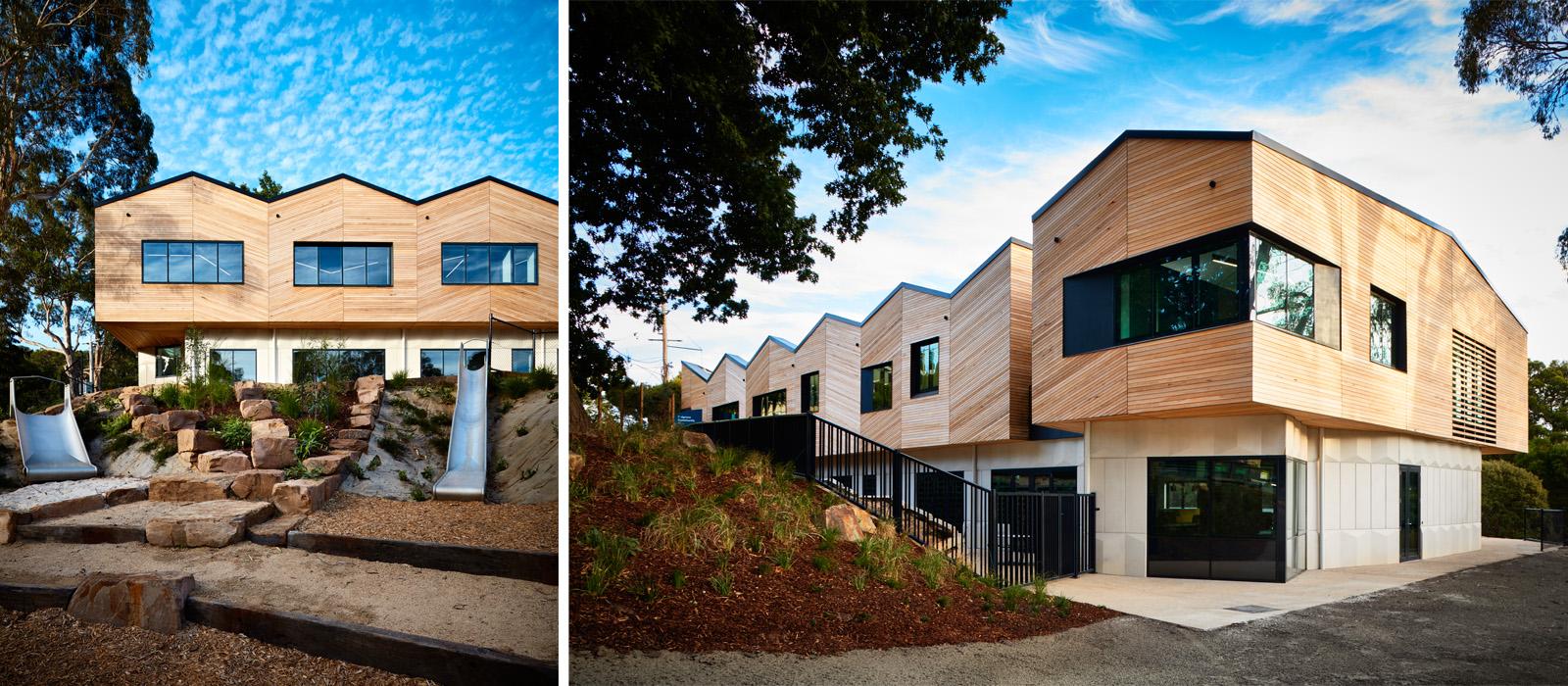 H2o-Architects-Melbourne-Australia-Belgrave-Community-Hub-05