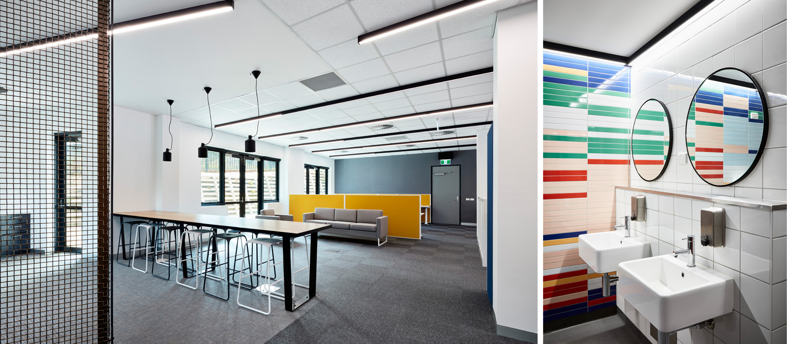 H2o-Architects-Melbourne-Australia-Belgrave-Community-Hub-08