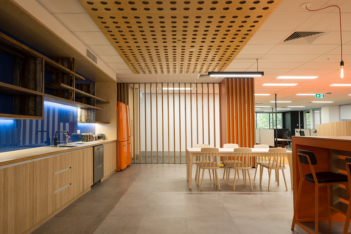 H2O-Architects-Melbourne-Australia-RMIT Building 88 Business School-03.jpg
