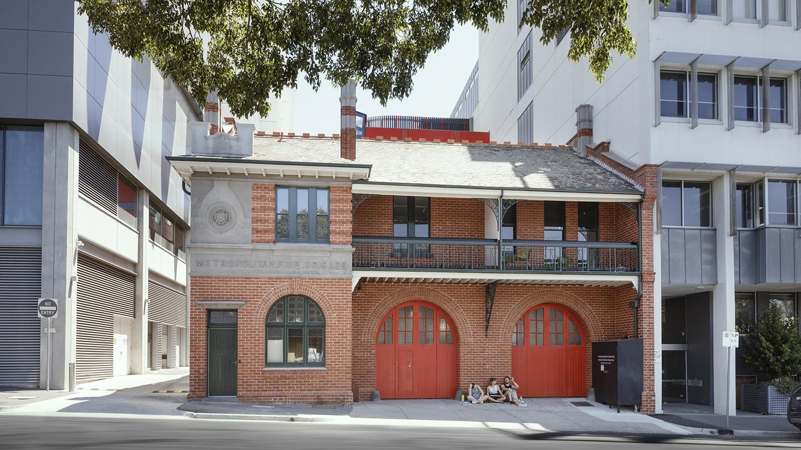 H2O-Architects-Melbourne-Australia-Swinburne Innovation Hub-03.jpg