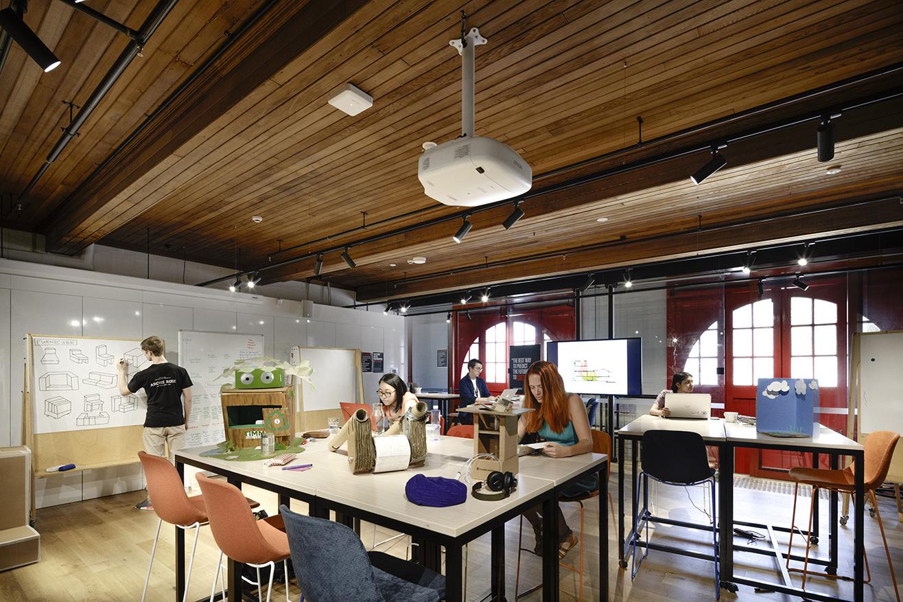 H2O-Architects-Melbourne-Australia-Swinburne Innovation Hub-06.jpg
