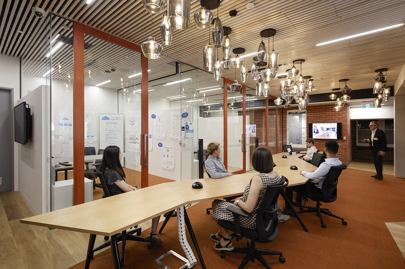 H2O-Architects-Melbourne-Australia-Swinburne Innovation Hub-07.jpg