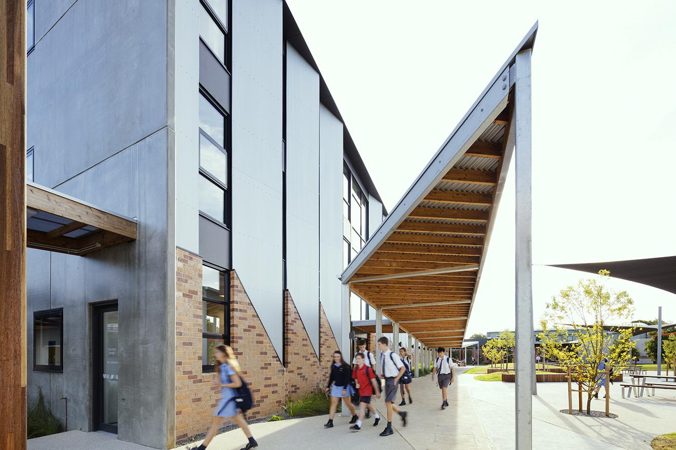 H2O-Architects-Melbourne-Australia-McKinnon Secondary College Senior Centre-02.jpg