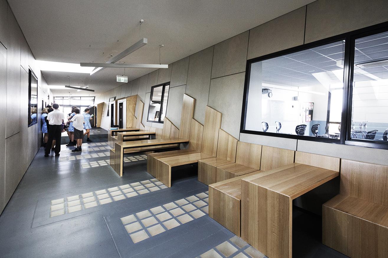 H2O-Architects-Melbourne-Australia-McKinnon Secondary College Senior Centre-04.jpg
