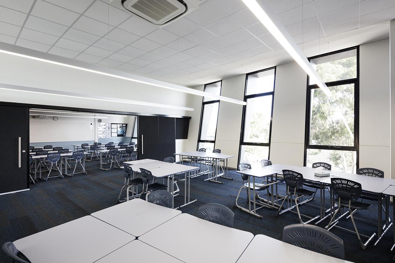 H2O-Architects-Melbourne-Australia-McKinnon Secondary College Senior Centre-03.jpg