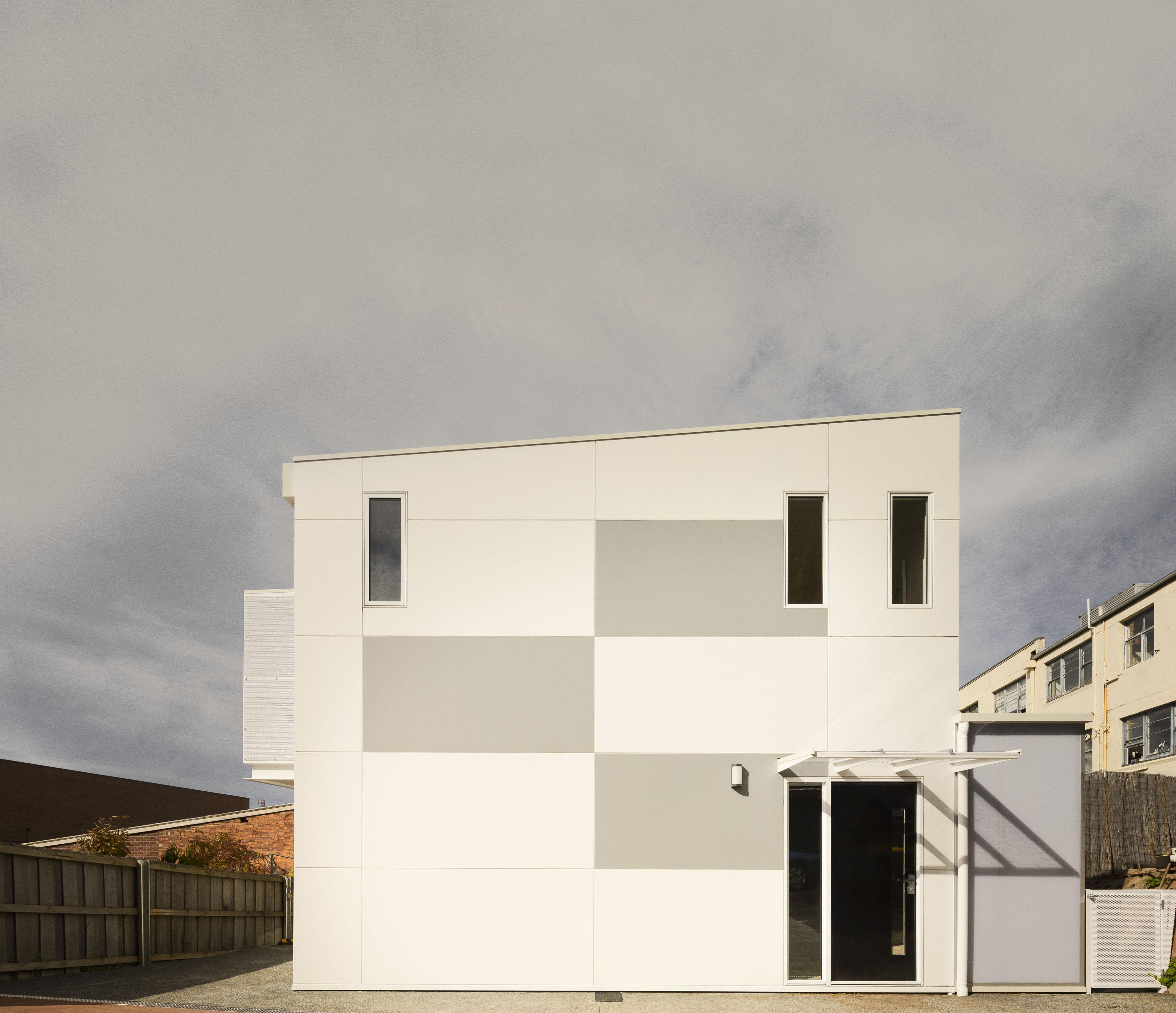 H2O-Architects-Melbourne-Australia-Whitton House-02.jpg