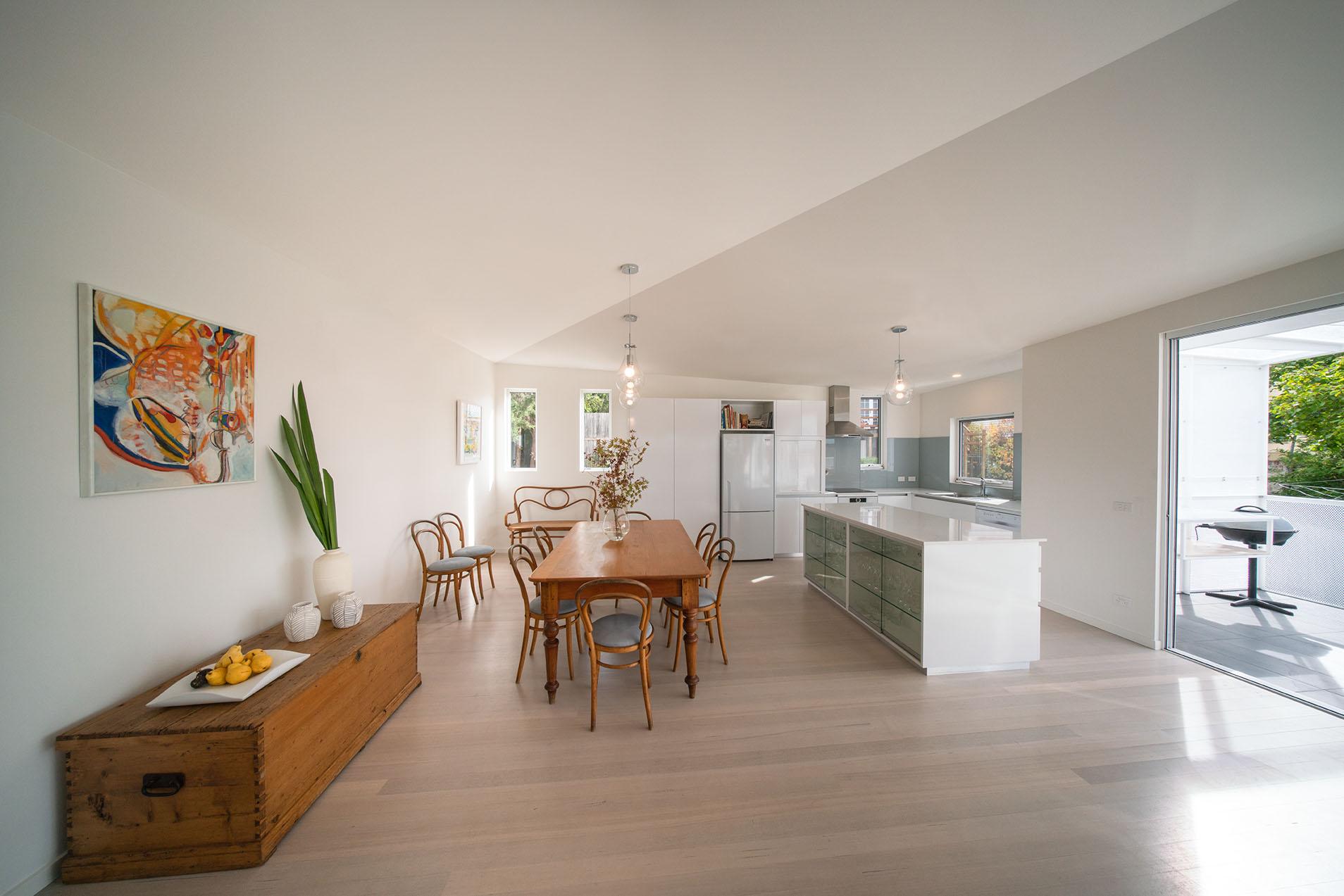 H2O-Architects-Melbourne-Australia-Whitton House-05.jpg