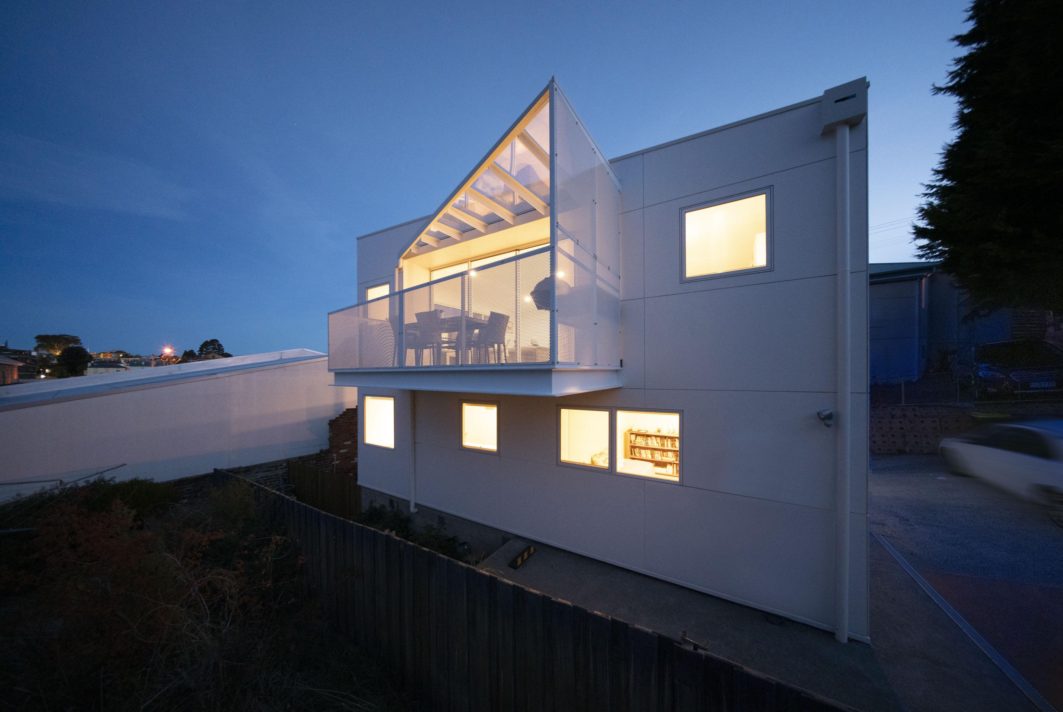 H2O-Architects-Melbourne-Australia-Whitton House-08.jpg